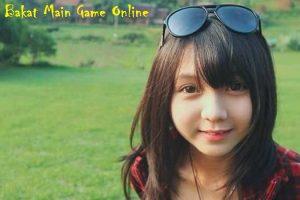 Bakat Main Game Online